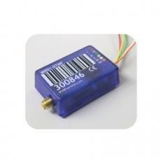 MN01-DTMF. M2M Services GPRS Communicator
