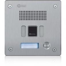 7101/IP. Golmar IP Intercom
