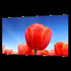 DHL460UDH-ES. Dahua 46'' FHD Video Wall Display Unit (Ultra Narrow Bezel 1.7mm) LCD VIDEO WALL DAHUA  CCTV SYSTEM