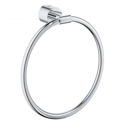 Grohe Atrio 40307003 Towel Ring