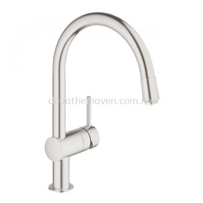 BRAND: GROHE-32918DC0