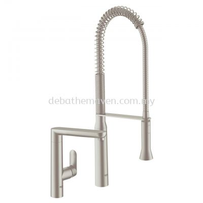 BRAND: GROHE-32948DC0