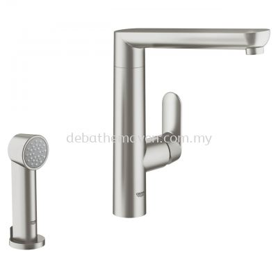 BRAND: GROHE-32179DC0