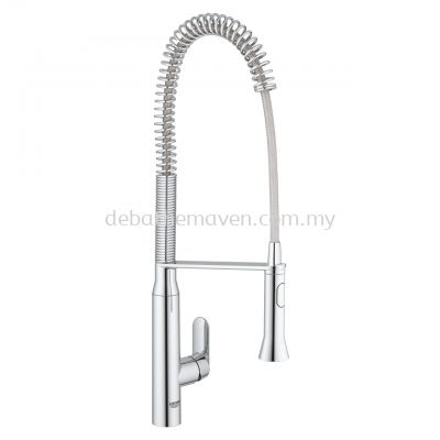 BRAND: GROHE-32950000