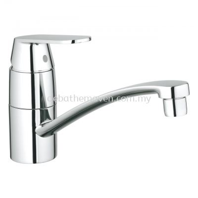 BRAND: GROHE-32842000