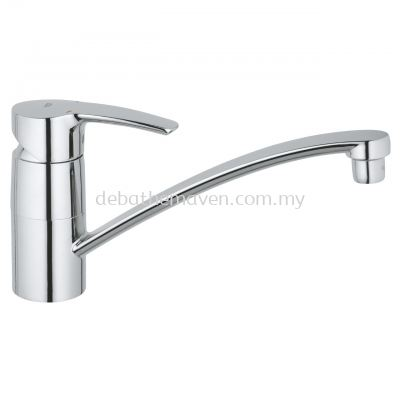 BRAND: GROHE-33977001