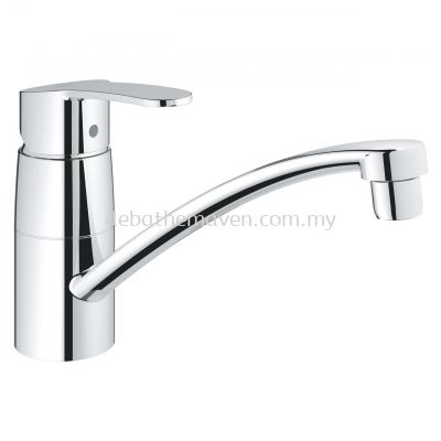 BRAND: GROHE-33977002