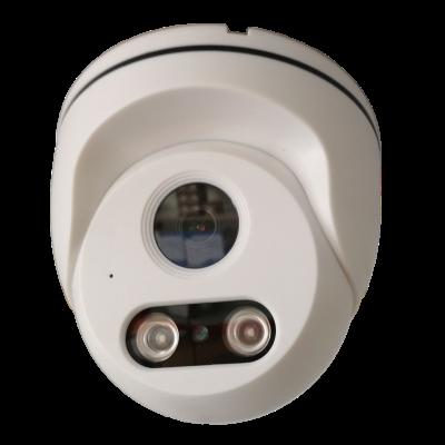Haper H.265 3.0mp IP Dome Camera