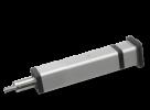 Precision Linear Actuators Thomson Motion