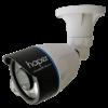 Haper 1080p 2.0MP IR Bullet Camera 4 in1 HD Camera (AHD,TVI,CVI,CVBS) CCTV Camera
