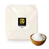 Coconut Powder 500gm (Pre-Order) Coconut & Santan Baking Additive and Seasoning