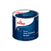 Anchor Tinned Pure Butter 2kgx6tin (Pre-Order) Butter Series Chiller and Frozen Series