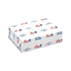 Anchor Unsalted Block Butter 5kgx4blocks (Pre-Order) Butter Series Chiller and Frozen Series