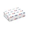 Anchor Salted Block Butter 5kgx4blocks (Pre-Order) Butter Series Chiller and Frozen Series