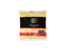 Perfect Italiano Parmesan Cheese 1.5kgx4packs (Pre-Order) Anchor's Cheese Cheese Series Chiller and Frozen Series