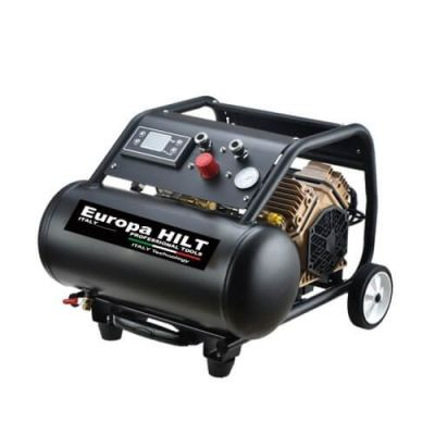 Europa Hilt  ABL2015 Direct Driven Compressor (Brushless)