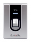 R3c (Slave) Time Attendance and Door Access Fingerprint Verification FingerTec Hardware