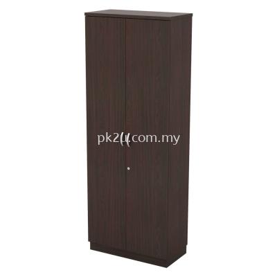 SC-YD-21 - Swinging Door High Cabinet