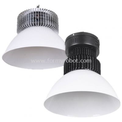 High Quality 80W LED High Bay.