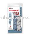 X'TRASEAL EPOXY PUTTY PLUS EPOXY ADHESIVES X'TRASEAL ADHESIVE SEALANT