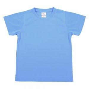 QDY-6118-Ocean-Blue