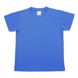 QDY-6107-Egyptian-Blue