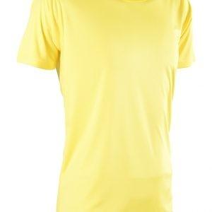 MOR-03-Yellow