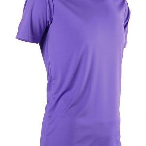 MOR-11-Majesty-Purple