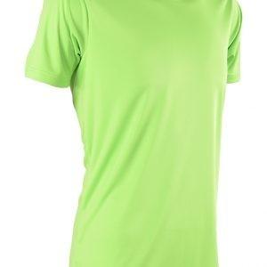MOR-02-Apple-Green