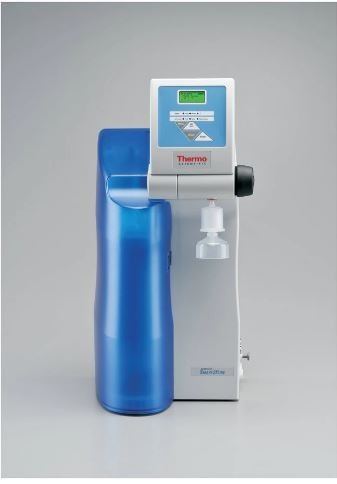 Barnstead Smart2Pure Water Purification System