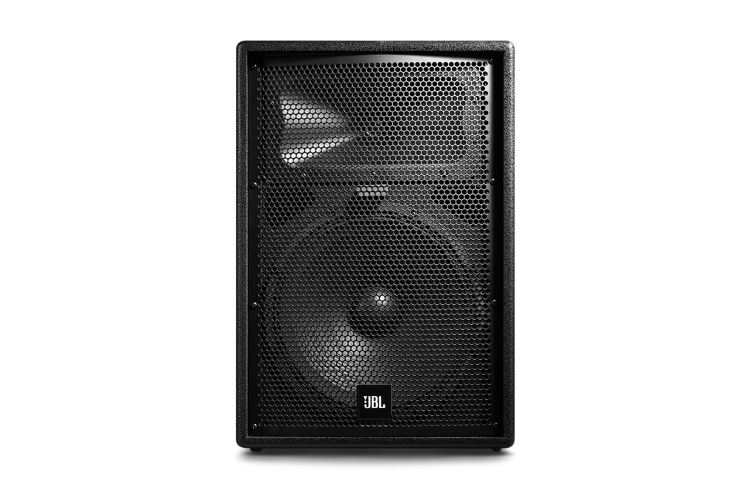 """PRX312MD 12"""" 2-Way Stage Monitor"""