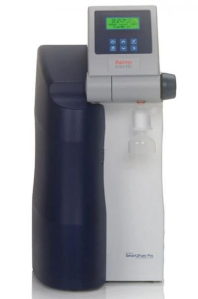 Barnstead Smart2Pure Pro Water Purification System