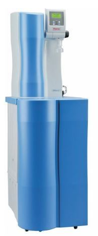 Barnstead LabTower TII Water Purification System