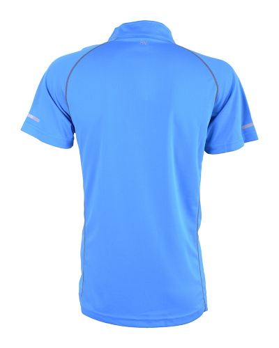 MOZ-4507-Royal-Blue-Back