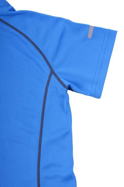 MOZ-4507-Royal-Blue-Sleeve