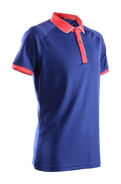 MOP-4609-Navy-Blue-Red