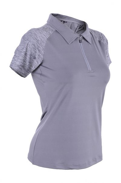 WOZ-4424-Knight-Grey
