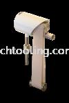 nimatic oil skimmer Oil Skimmer