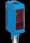 GTE6 Miniature photoelectric sensors SICK
