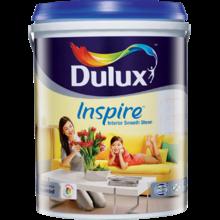 INSPIRE INTERIOR 1LT