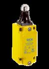 i110-PA Electro-mechanical safety switches SICK