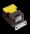 i16-SA203/i17-SA213 Electro-mechanical safety switches SICK