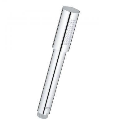 Grohe Sena Stick 28034000 Hand Shower 1 Spray