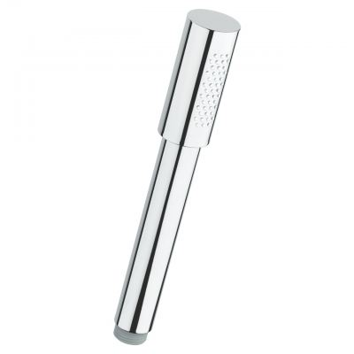 Grohe Sena Stick 28341000 Hand Shower 1 Spray with 9.5l/min. Grohe Ecojoy