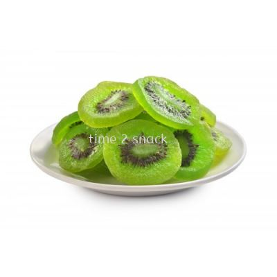 Dried Kiwi Fruit (200g)
