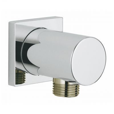 Grohe Rainshower 27076000 Shower Outlet Elbow