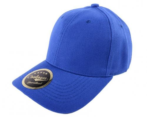 H607-Royal-Blue