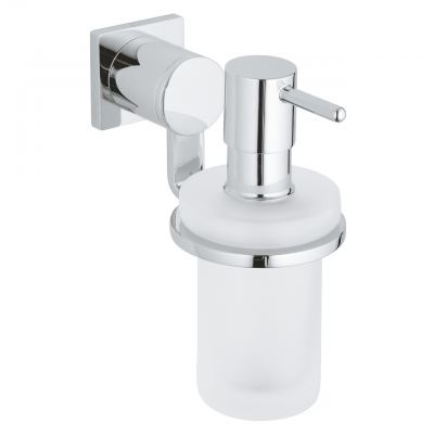 Grohe Allure 40363000 Soap Dispenser