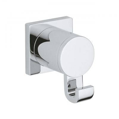 Grohe Allure 40284000 Robe Hook