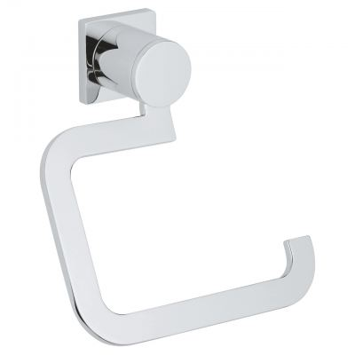 Grohe Allure 40279000 Toilet Paper Holder